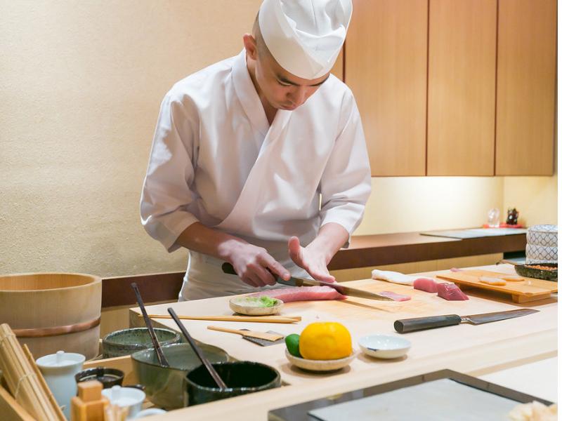 http://Sushi%20Japan%20-%20Sushi%20Iwa