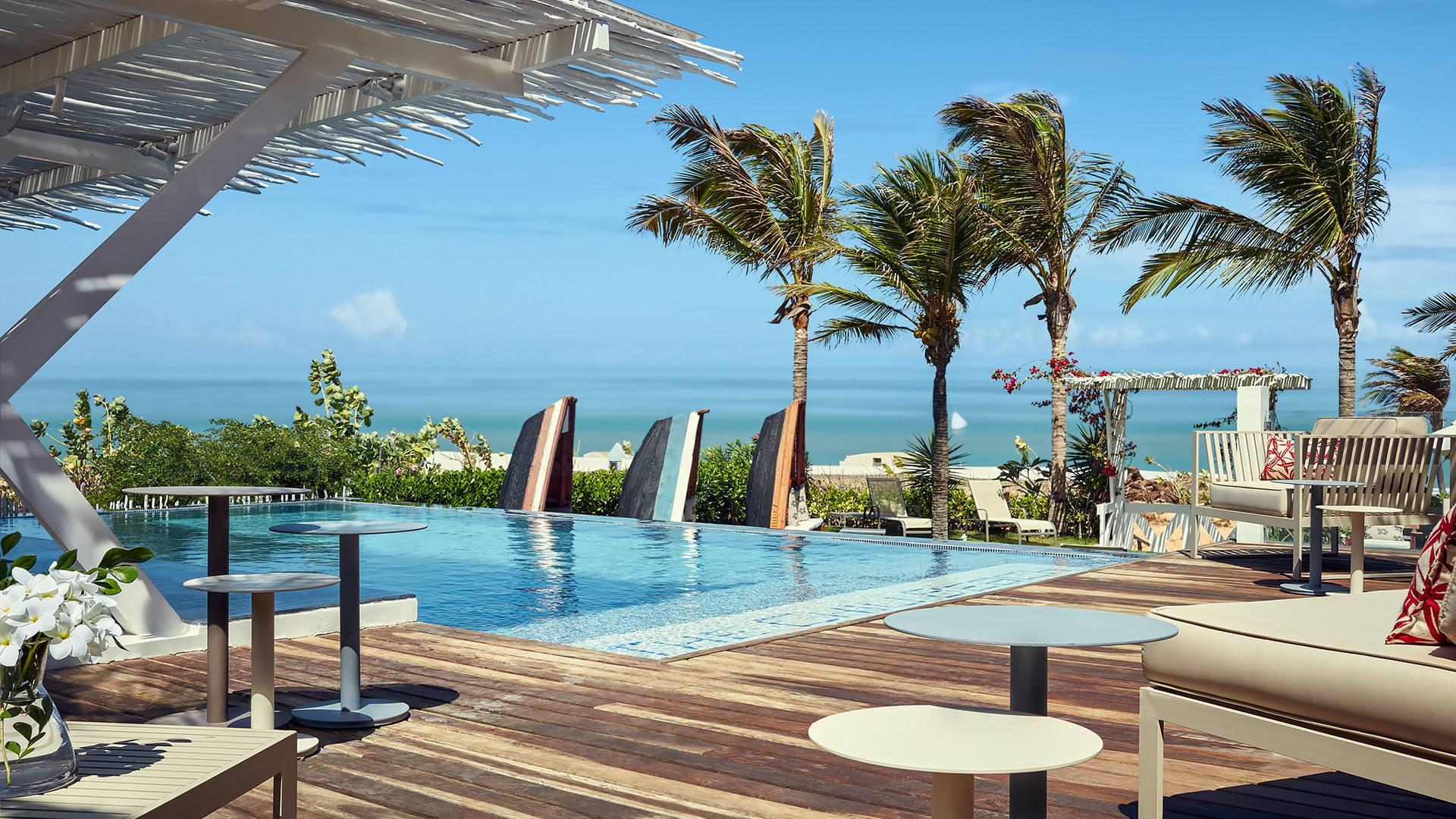 The-Chili-Beach-Private-Resort