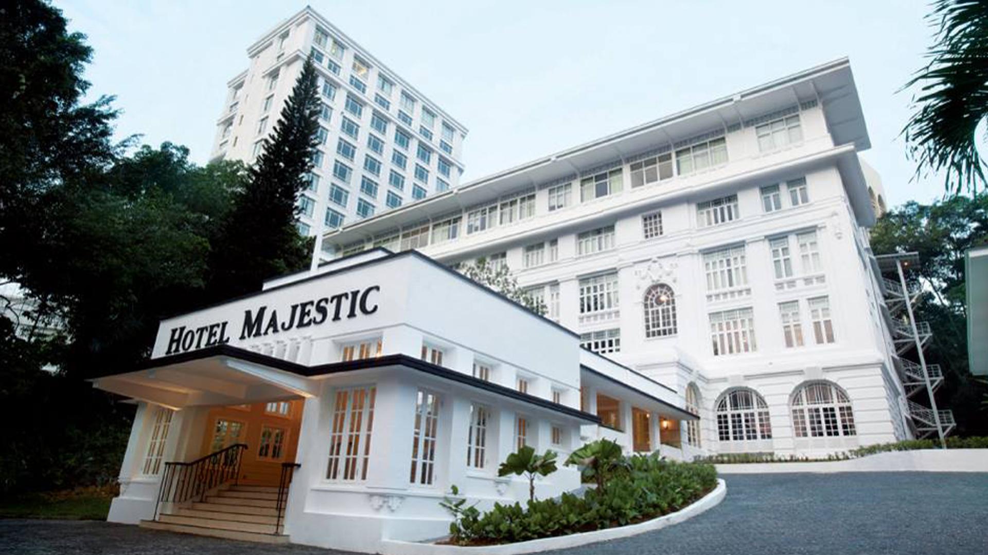 The-Majestic-Kuala-Lumpur