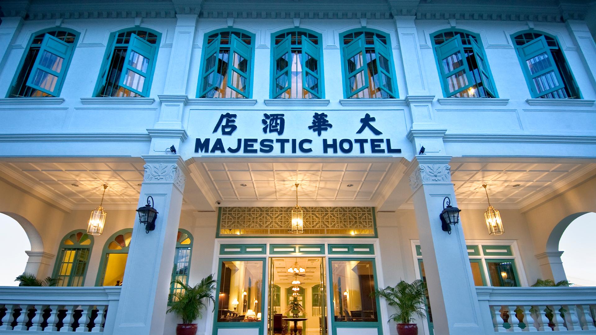 The-Majestic-Malacca