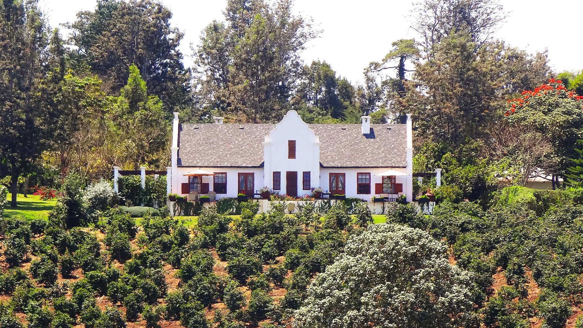 The-Manor-House-at-Ngorongoro