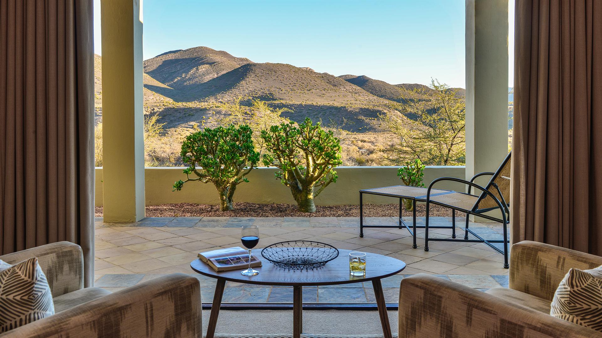 Tilney-Manor-Sanbona-South-Africa