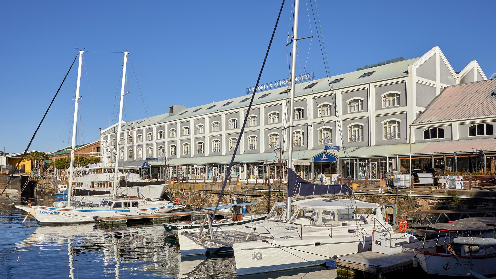 Victoria-&-Alfred-Hotel-Cape-Town