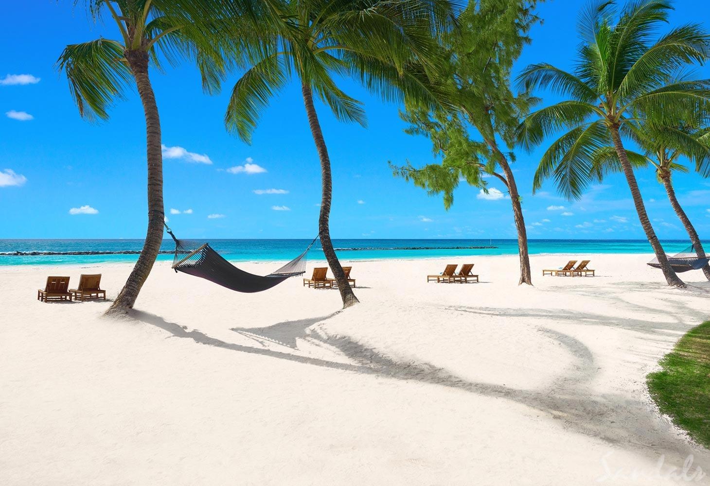 Barbados Caribbean